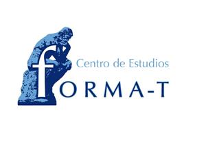 ROSA TORRES SERRANO (CENTRO FÓRMATE)